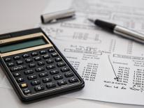 Cálculo y gestión de Pensiones y prestaciones