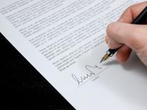 Contratos de Arrendamiento y Compra-venta