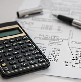 Medidas Fiscales 2019
